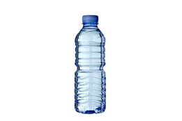 Polyethylenterephthalat (PET)